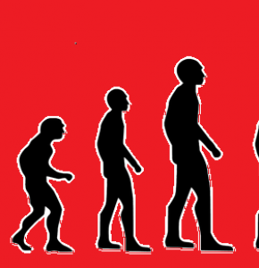 evolution-3543775_960_720.png