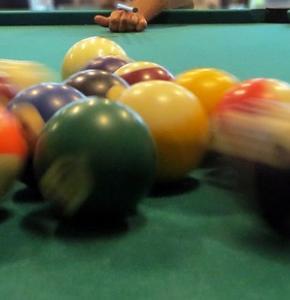 billiards-1132369_960_720.jpg