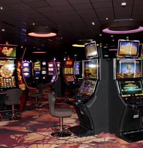 Casino Lectoure inauguration.jpg