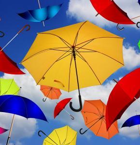 umbrella-1587967_960_720.jpg