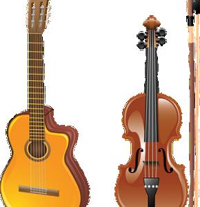 guitar-1473400__340.png