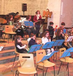 Concert réveil  DSCF0015 (2).JPG