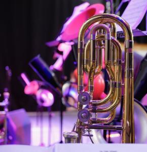trombone-2548982_960_720.jpg