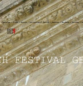 Bach festival gers.jpg