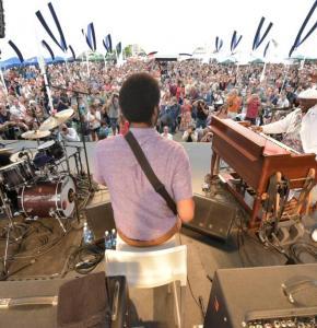 Festival-Bis-Jazz-in-Marciac-Francis-Vernhet.jpg