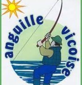 anguille vicoise.jpg