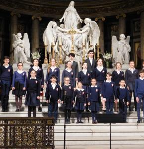 Passy Chanteurs La Madeleine 2019 bis.jpg