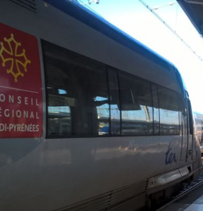 Train Occitanie.PNG