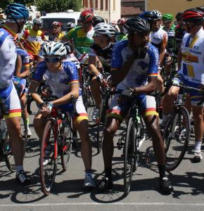 RISCLE PRIX CYCLISTE FETES 2017 003.JP RISCLE.jpg B.jpg
