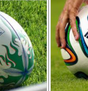 Ballon foot et rugby.PNG