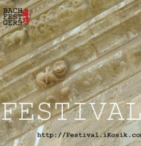 Bach Festival 2019.PNG