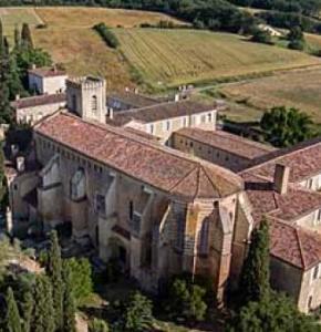 abbaye Sainte-Marie-de-Boulaur.jpg