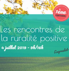 Ruralité positive 4 juillet.PNG