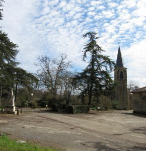 Rozès Eglise Saint-Martin.jpg