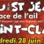 St Clar St Jean.PNG