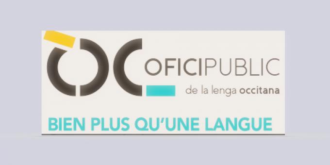 https://lejournaldugers.fr/uploads/main_imgs/20190628104429cwsi-image(postpage).PNG