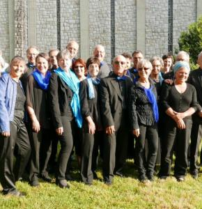 Ensemble-Vocal-de-Bigorre-1024x576.jpg