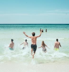 beach-1836467_960_720.jpg