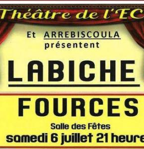 fources theatre.JPG