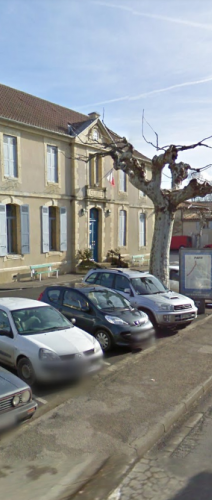 Pavie Street View.PNG