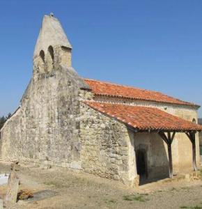 Caillavet chapelle de Las.PNG