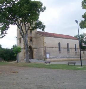 église-Ladevèze-Rivière-2.jpg