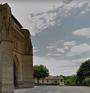 Beaumarchès Street View Juin 2016.PNG