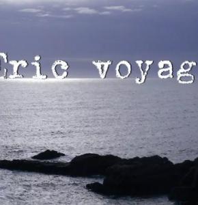 Eric Voyage.PNG