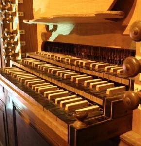 orgue lombez.JPG