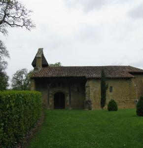 Bellegade chapelle de Pis.jpg