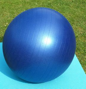 exercise-ball.jpg