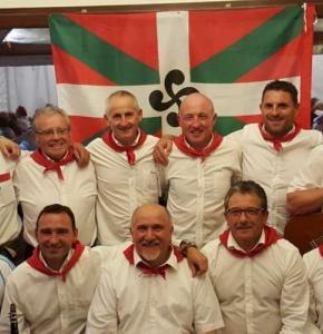 ce-choeur-reunit-des-choristes-des-landes-du-gers-et-du-pays-basque.jpg