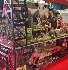 stand 2019 salon agriclture.PNG