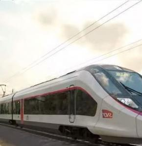 train espagnol.JPG