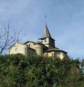 Pessan église Saint-Michel Gersicotti.jpg