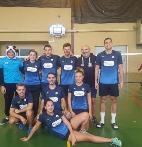 Badminton Mirande regionale 2.jpg