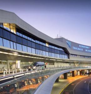 Toulouse aéroport.PNG