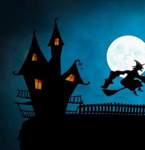 halloween-2893710_960_720.jpg
