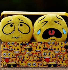 emotions-1988745_960_720.jpg