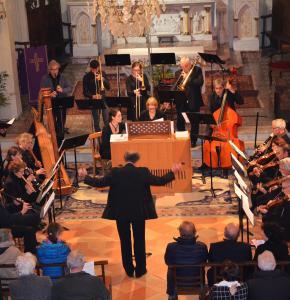 Choeur et orchestre du  Conservatoire de St Gaudens3.jpg