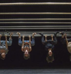 Circa Clinamen Show - Groupe Bekkrell © Massao Mascaro bis.jpg