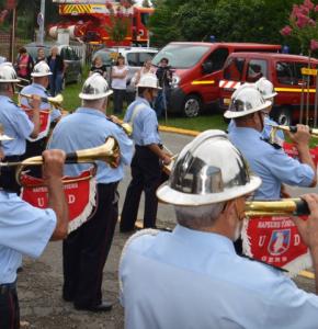 Sapeurs Pompiers Gers.PNG
