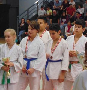 Condom Judo minimes octobre 2019.jpg