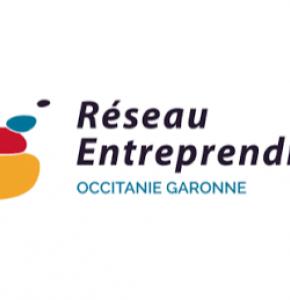 logo reseaux.PNG
