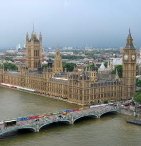 london-1053695_960_720.jpg
