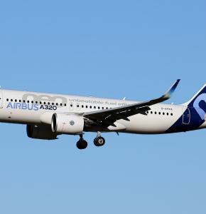 Airbus_A320-271N_NEO_D-AVVA.jpg