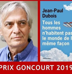 Goncourt 2019.PNG