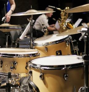drums-2778190_960_720.jpg