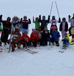 Riscle ski.jpg