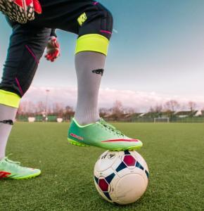 football-1274662_960_720.jpg